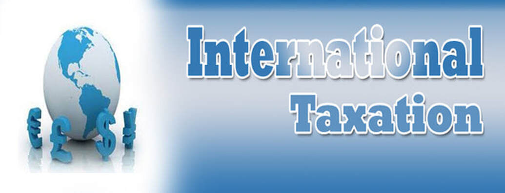 International Tax For Expats Quintessential Tax Services Us And International Tax Services And Consultation
